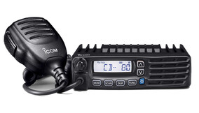 UHF CB TWO WAY RADIOS